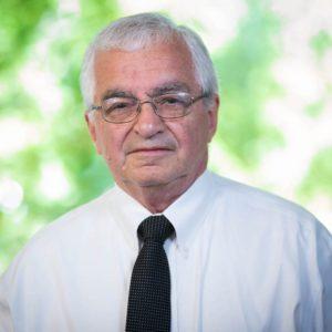 Nicholas Mescia