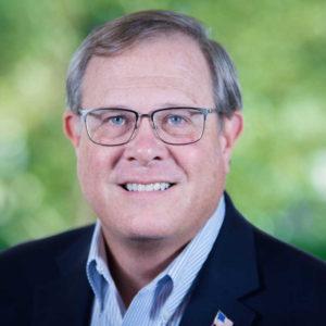 Jim LeMunyon